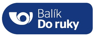 Balik Do ruky_logo